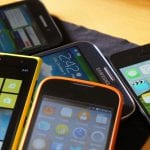 10 Considerations When Choosing Business Mobile Phones